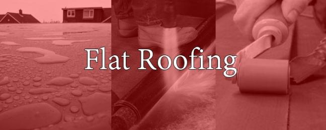 flatroofing