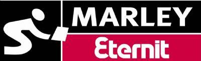 Marley_Eternit_Logo