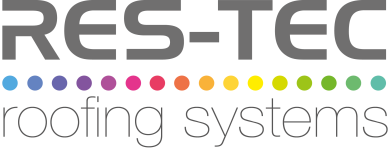 res-tec-roofing-systems