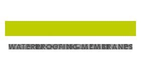 resitrix-logo