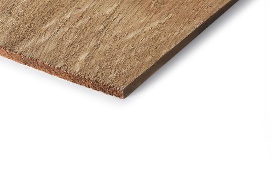 19-slates-other-cedar-shingles-400